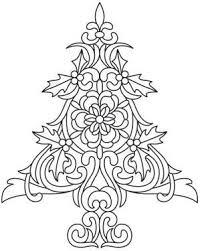 best 25 christmas tree drawing ideas on pinterest christmas