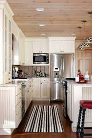 lake house kitchen ideas