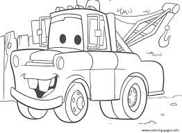 Free Printable Cars Coloring Pages Nzherald Co I Coloring Pages