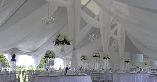 wedding draping wedding and event draping a particular eventa particular event