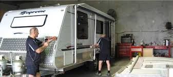 Annex For Caravan Awning How To Choose A Rollout Caravan Awning Australia Wide Annexes