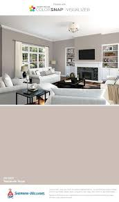 taupe colors for walls u2013 bookpeddler us