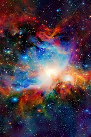 u0027s favorite color u0027em 20 photos orion nebula