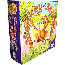 best black friday board game deals best buy goliath games rolit junior board game best price black