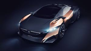 peugeot car lease scheme peugeot has perpetually pursued its passion for cutting edge