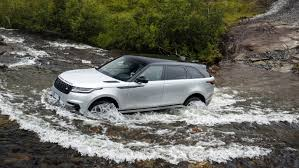 range rover velar dashboard range rover velar 2017 present pictures 1 buyacar