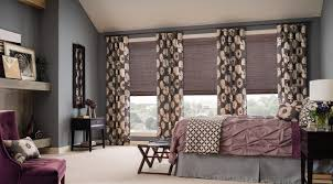 blinds shades u0026 shutters of indy free delivery 317 796 3598