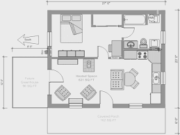 micro cottage floor plans plan design view micro house floor plans design ideas lovely at