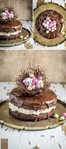 Taste Of Home Easter Recipes by 89 Best Images About Easter Recipes Craft U0026 Gifts On Pinterest