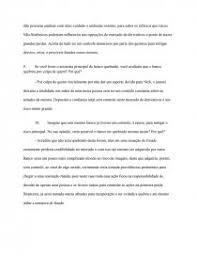 resumo filme tempos modernos relacionado administração financeira resenha do filme a fraude resenha tiago trebuchesti
