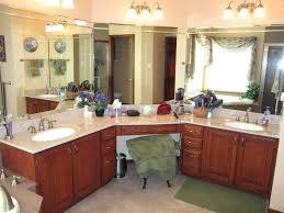 Corner Cabinet Bathroom Bathroom Vanity Corner Cabinetfull Size Of Bathroom Corner Vanity