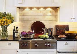 limestone backsplash kitchen 3 beige limestone subway kitchen backsplash idea backsplash