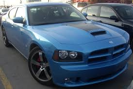 dodge charger all years file dodge charger bee jpg wikimedia commons