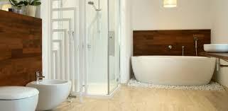 badezimmer sanitã r funvit kinderzimmer farben ideen