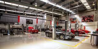 lexus extended manufacturer warranty ferrari announces 15 year extended factory warranty program