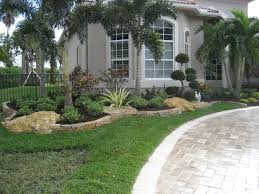 Landscape Design For Front Yard - 492 best driveway landscaping and curb appeal ideas images on