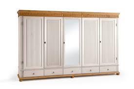 Schlafzimmer Antik Schlafzimmer Schrank Euro Diffusion Helsinki Möbel Letz Ihr