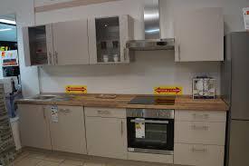 gebrauchte einbauküche gebrauchte kche höchst einbauküche gebraucht köln am besten büro