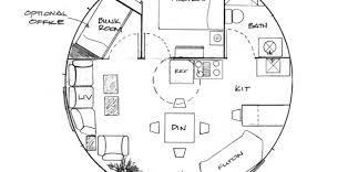 interior floor plans floor yurt floor plans unique 25ft yurt yurt floor plans