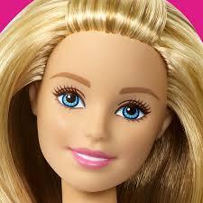 barbie halloween makeup barbie youtube