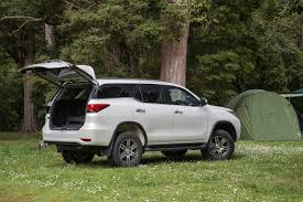 toyota fortuner vs lexus toyota fortuner a future favourite road tests driven