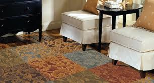 floor and decor brandon fl floor and decor brandon zhis me