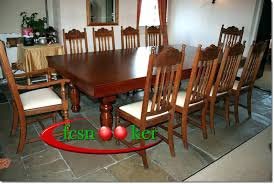 8 foot long table 8 foot round table how many people can sit at 6 ft table 8 foot