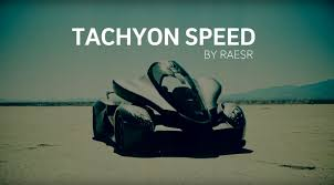 devel sixteen top speed tachyon speed is a 1 250 hp electric hypercar from california