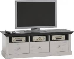 tv design mã bel funvit raum dekoration in schwarz weiß und grau
