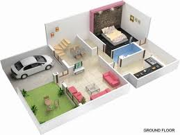 Wooden Dog House Plans Fresh Plans for Dog House Awesome X Dog House