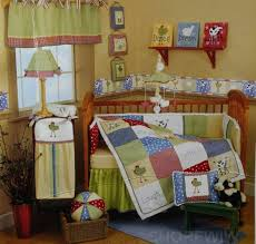 34 best farm nursery images on pinterest babies rooms boy