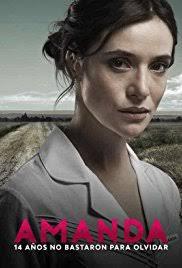 Seeking Season 1 Imdb Amanda Tv Series 2016 Imdb