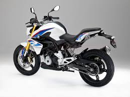 bmw motocross bike a2 bikes the database of motorcycles you can ride on the a2 licence