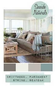 88 best coastal design images on pinterest beach living room
