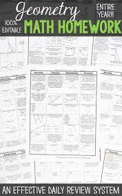 480 best high math images on pinterest classroom ideas