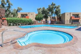 Holiday Inn Club Vacations At Desert Club Resort Floor Plans Interactive Map