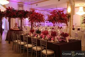wedding venues new orleans palace reception wedding receptions weddings