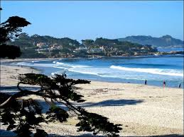 Comfort Inn By The Sea Monterey 82 Best Carmel By The Sea Ca Images On Pinterest Carmel By The