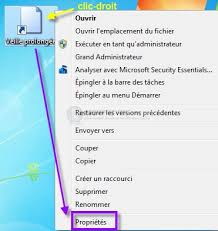 cr馥r raccourci bureau windows 8 cr馥r raccourci bureau windows 8 60 images windows 8 créer une