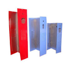 how emergency light works emergency safety light manufacturers suppliers dealers in