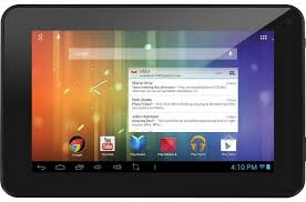 android tablet review ematic em63 7 android tablet the digital reader