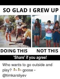 Goose Meme - 25 best memes about goose goose memes