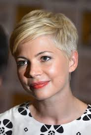 short hairstyles for women aeg 3o round face popular short haircuts for women choose the right short