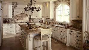 kitchen breathtaking tuscan drake design turquoise kitchen