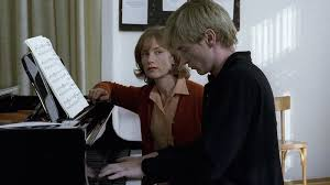 Blind Boy Plays Piano 8 Great Piano Movies That Steal The Show Best Movies By Farr