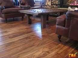 small leaf walnut acacia hardwood floors buy acacia hardwood