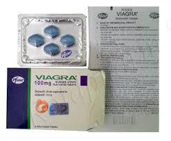 viagra pfizer 4 tabs 100 mg
