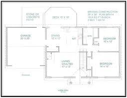 floor plan maker free free floor plan design house design free peachy 3