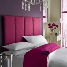 Bed Back Design Bed Backboard