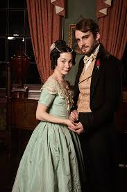 Britbox Us Britbox Has Launched Let U0027s Look At The Period Dramas That Are